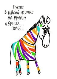 http://s3.uploads.ru/t/GmYVT.jpg