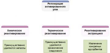 http://s3.uploads.ru/t/GmpgN.jpg