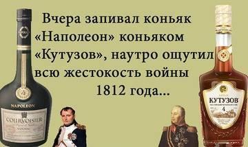 http://s3.uploads.ru/t/GnPCN.jpg