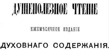 http://s3.uploads.ru/t/Gpl5r.jpg