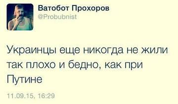 http://s3.uploads.ru/t/Gue09.jpg