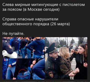 http://s3.uploads.ru/t/GyXkK.jpg