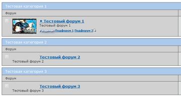 http://s3.uploads.ru/t/GzxU3.png