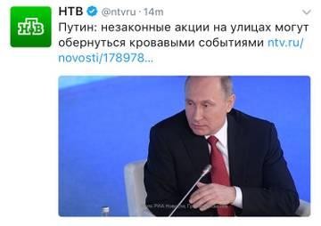 http://s3.uploads.ru/t/H0h35.jpg