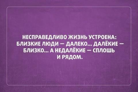 http://s3.uploads.ru/t/H26aV.jpg