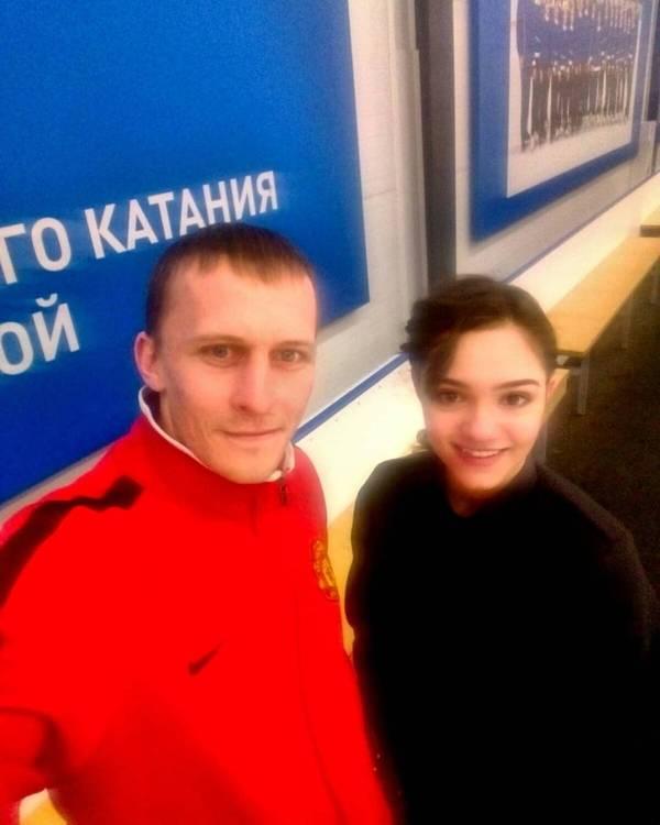 http://s3.uploads.ru/t/H2UZG.jpg