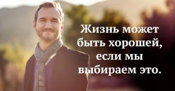 http://s3.uploads.ru/t/H3lKA.jpg