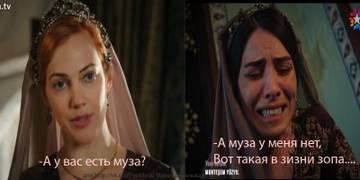 http://s3.uploads.ru/t/H8KYJ.jpg