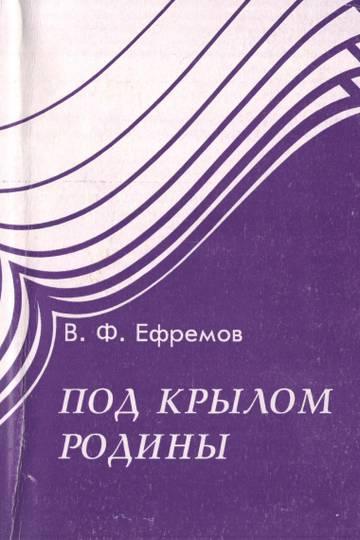 http://s3.uploads.ru/t/H9JVK.jpg