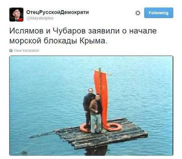 http://s3.uploads.ru/t/HElPg.jpg