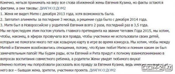 http://s3.uploads.ru/t/HFvLs.jpg