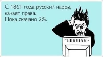 http://s3.uploads.ru/t/HKyv5.jpg