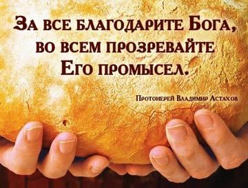 http://s3.uploads.ru/t/HMI9G.jpg