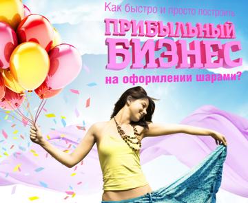 http://s3.uploads.ru/t/HNJYU.png
