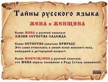 http://s3.uploads.ru/t/HP93A.jpg