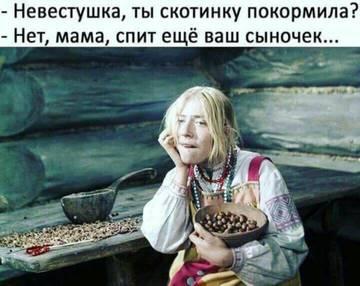 http://s3.uploads.ru/t/HQJqf.jpg