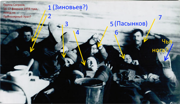 http://s3.uploads.ru/t/HS9Yh.png