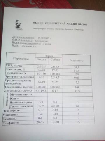 http://s3.uploads.ru/t/HTCto.jpg