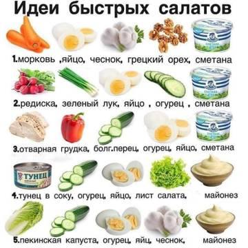 http://s3.uploads.ru/t/HTsfk.jpg