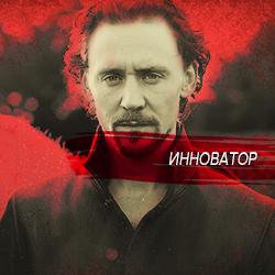 http://s3.uploads.ru/t/Hcbmg.jpg