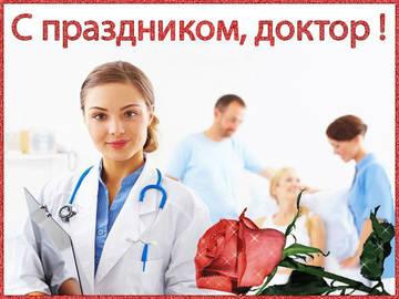 http://s3.uploads.ru/t/HdecT.jpg