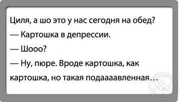 http://s3.uploads.ru/t/HfK2L.jpg