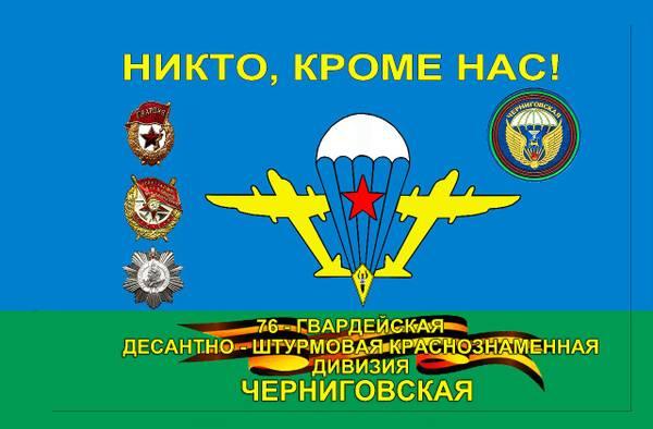 http://s3.uploads.ru/t/HfnyD.jpg