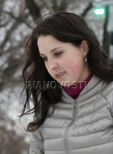 http://s3.uploads.ru/t/HhSAI.jpg