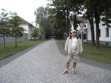 http://s3.uploads.ru/t/Hhp84.jpg