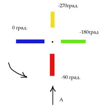 http://s3.uploads.ru/t/HjRyN.jpg
