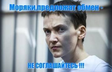 http://s3.uploads.ru/t/HkBaM.jpg