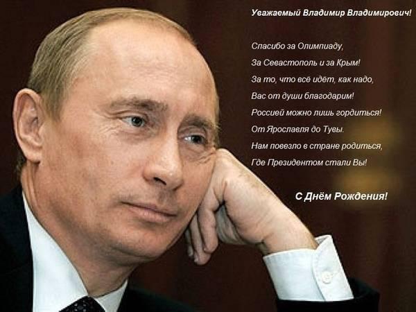 http://s3.uploads.ru/t/HmSpM.jpg
