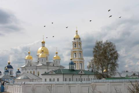 http://s3.uploads.ru/t/Hn7I6.jpg