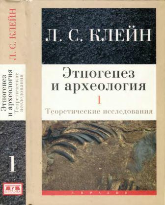 http://s3.uploads.ru/t/Ho93Q.jpg