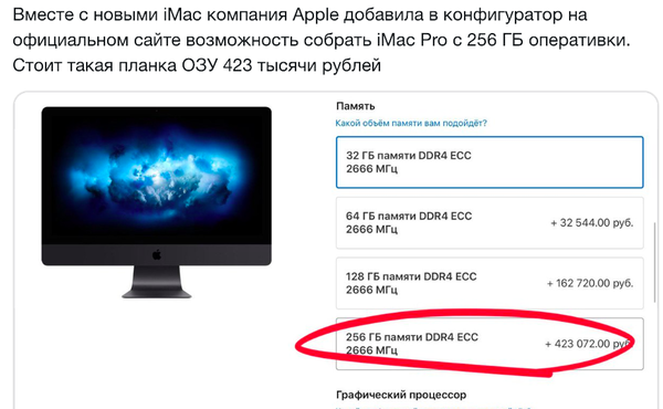 http://s3.uploads.ru/t/Hpk7o.png