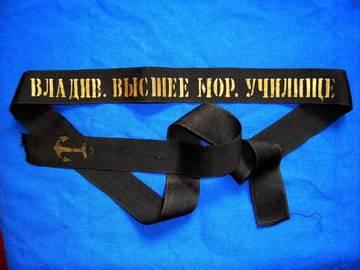 http://s3.uploads.ru/t/Hypwo.jpg