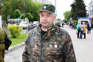 http://s3.uploads.ru/t/I3is6.jpg