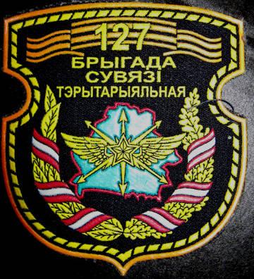 http://s3.uploads.ru/t/ICRLj.jpg