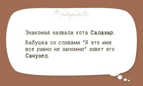 http://s3.uploads.ru/t/IJnSk.jpg