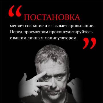 http://s3.uploads.ru/t/IOEMF.jpg