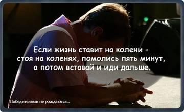 http://s3.uploads.ru/t/IRhtP.jpg
