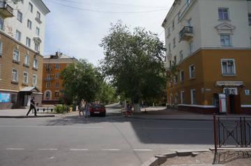 http://s3.uploads.ru/t/IRqo3.jpg
