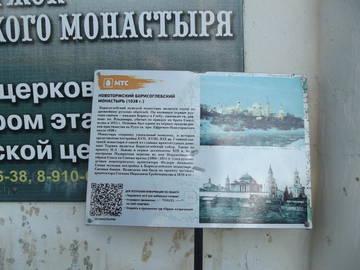 http://s3.uploads.ru/t/IVdiN.jpg