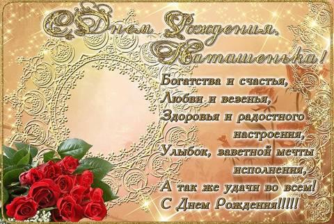 http://s3.uploads.ru/t/IWlr3.jpg
