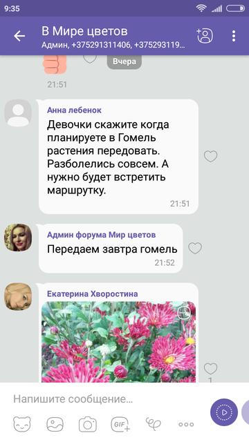 http://s3.uploads.ru/t/IX4sm.png