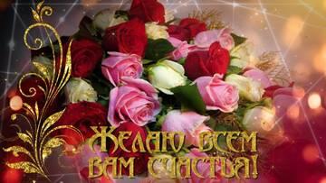 http://s3.uploads.ru/t/IZzQO.jpg