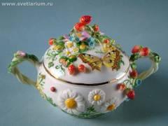 http://s3.uploads.ru/t/Iao2t.jpg