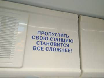 http://s3.uploads.ru/t/IcnOj.jpg