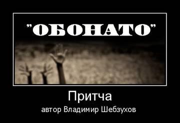 http://s3.uploads.ru/t/IdvzV.jpg