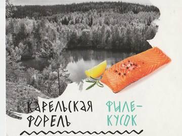 http://s3.uploads.ru/t/IhDlZ.jpg